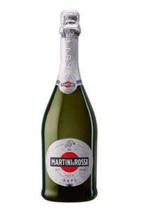 martini-rossi-asti-spumante