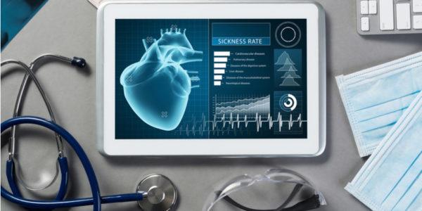 medical devices stocks sick economics