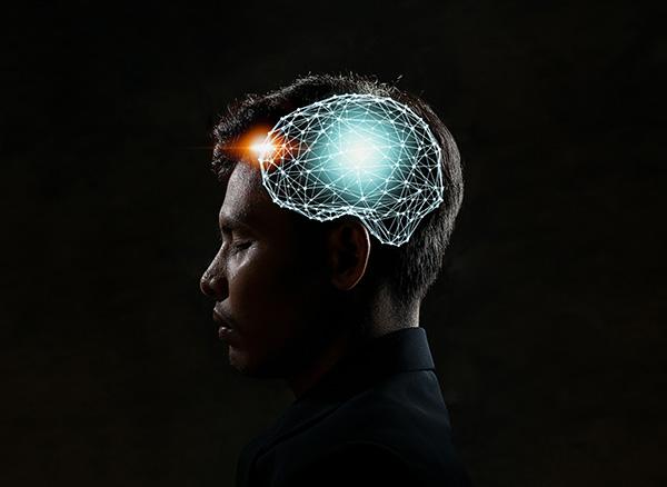 Myriad Genesight Depression