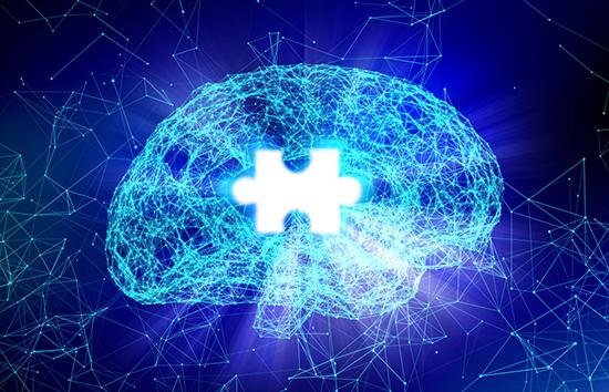Alzheimer's Biotech Stocks