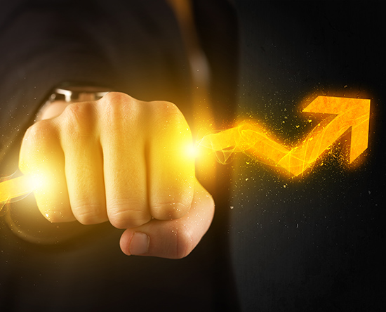Hot Biotech Stocks To Buy Now