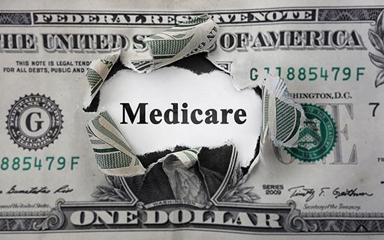 Medicare For All Myths