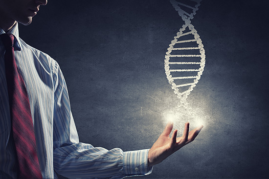 mRNA Biotech Stocks
