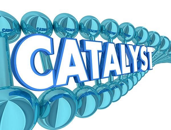 Biotech FDA Approval Catalysts 2019