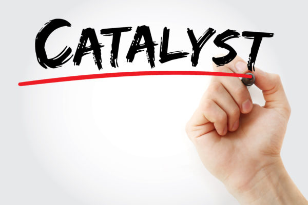 FDA Approval Catalysts For Smallcap Biotech Companies
