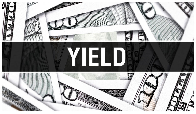 united healthcare dividend yield