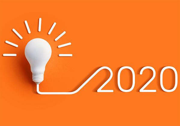 2020 Biotech Stocks