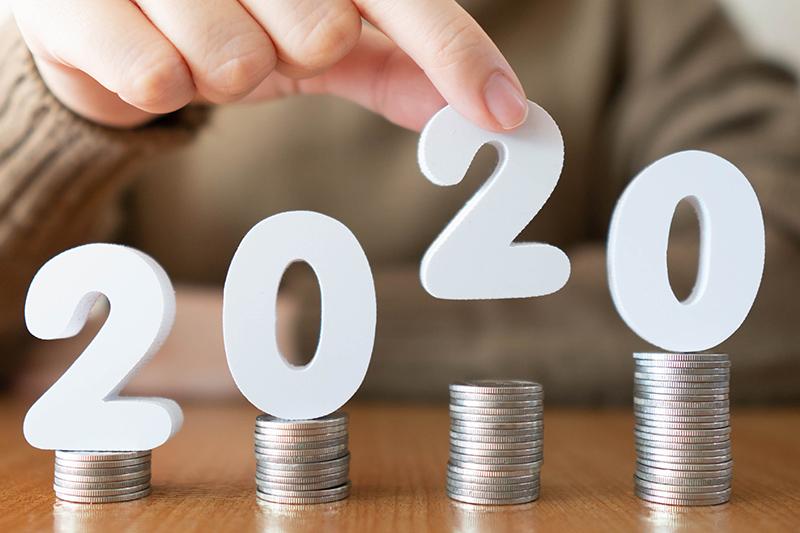 Best 2020 Biotech Stocks