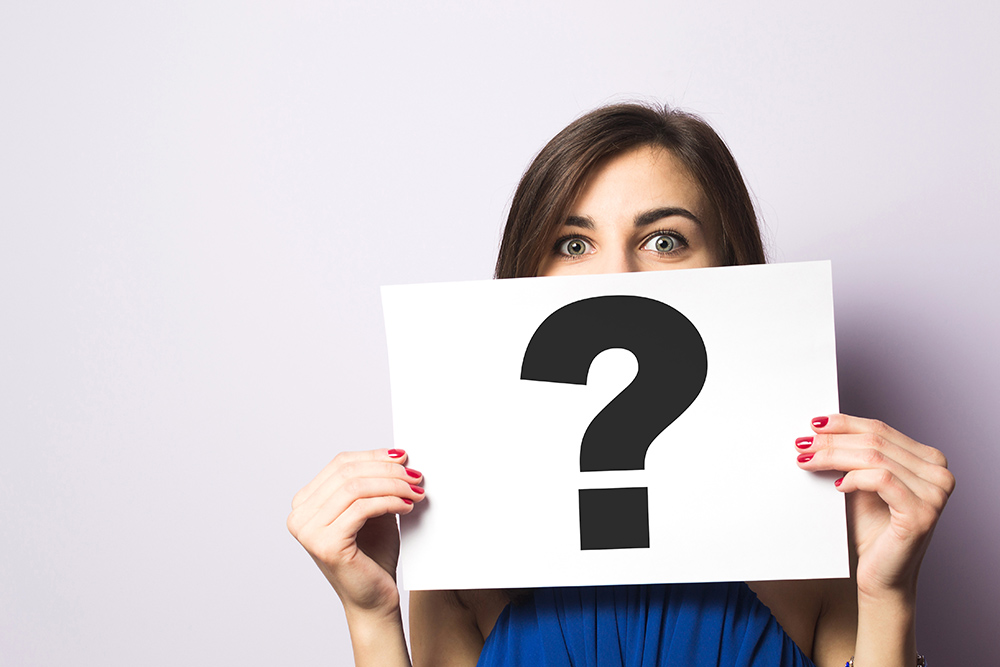 biotech investor questions