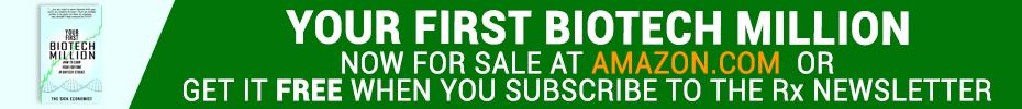 sick economics banner advertisement ebook