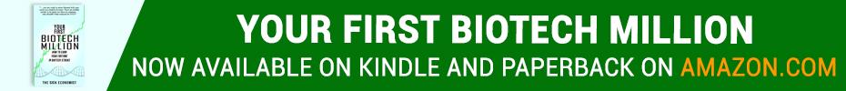 sickeconomics biotech book banner