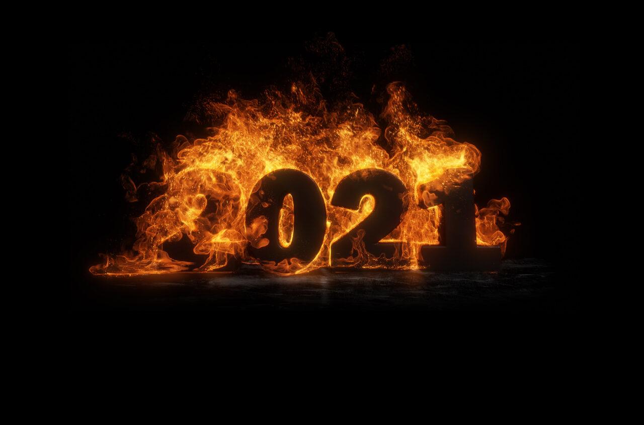 2021-hot-biotech-stocks