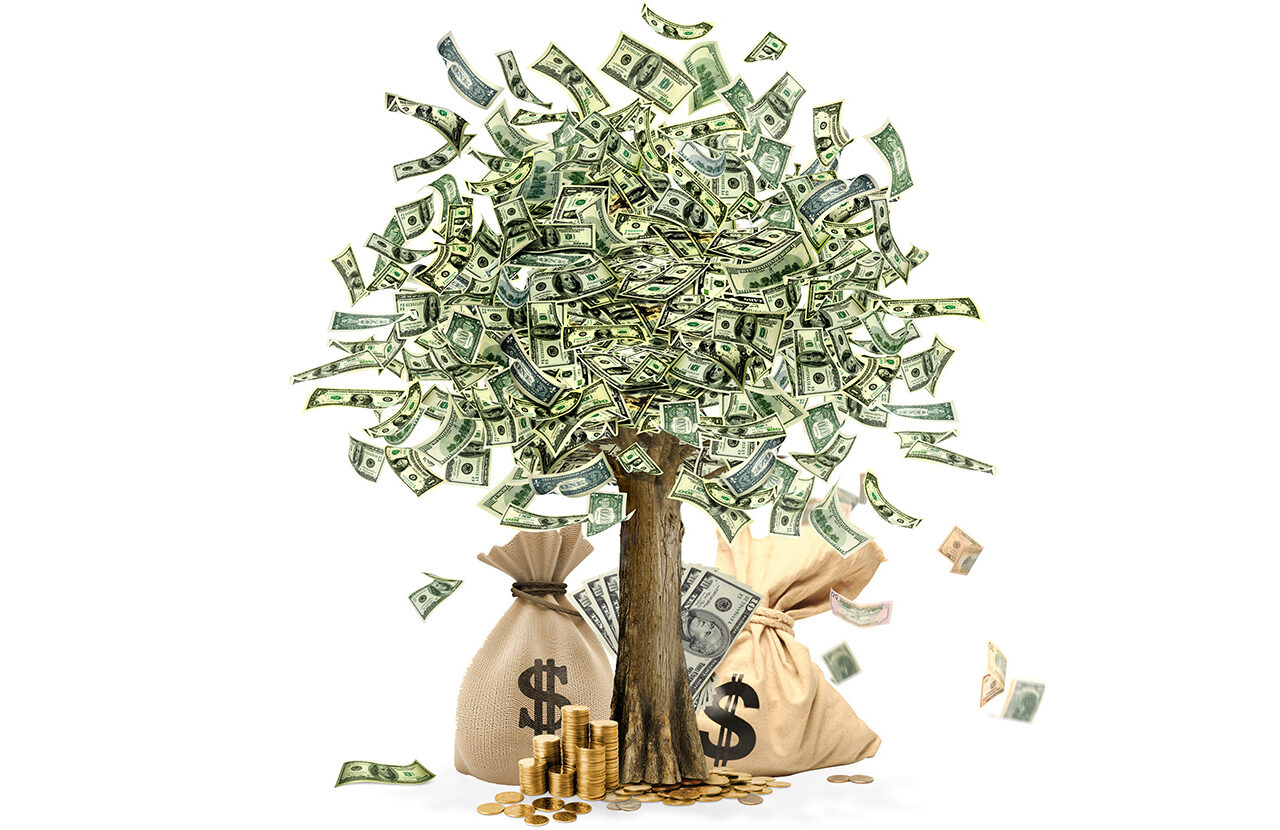 ark invest biotech stocks