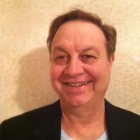 Dr. Steven Mandell