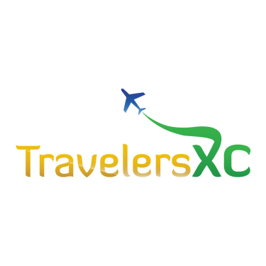 Travelers Exchange Club