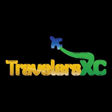 Travelers Exchange Club
