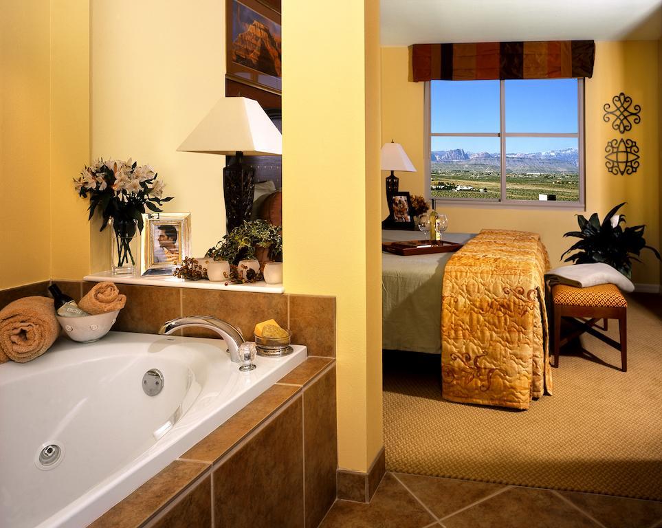 The Grandview At Las Vegas, Las Vegas, NV