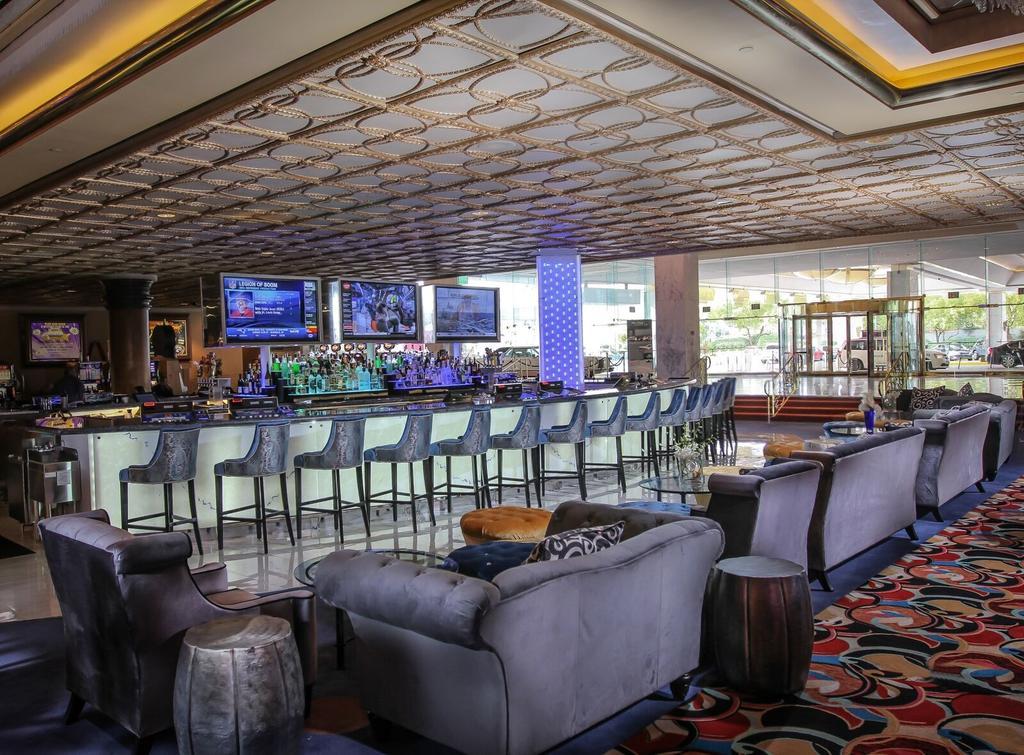 Westgate Las Vegas Resort and Casino Las Vegas,NV