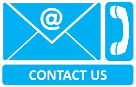 contact us - Travelers Exchange Club
