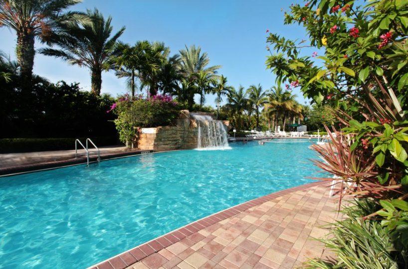 Vacation Village at Weston Weston, FL