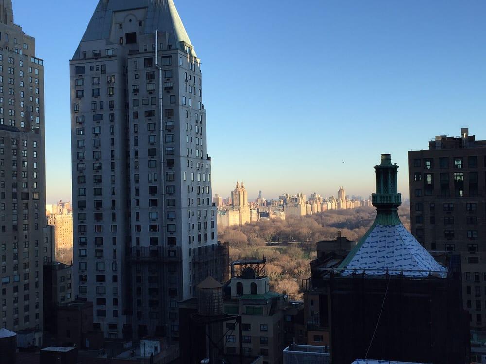 West 57th Street by Hilton Club New York, NY