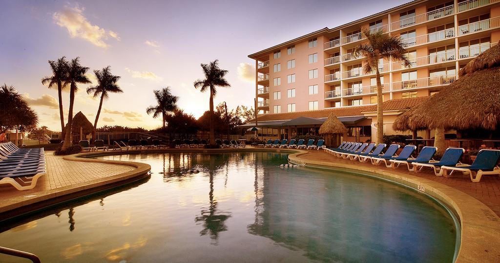 181 S Ocean Ave West Palm Beach Fl