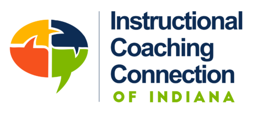Instructional-Coaching-Connection-Logo smaller