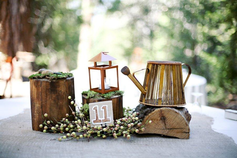 rustic-wedding-centerpieces