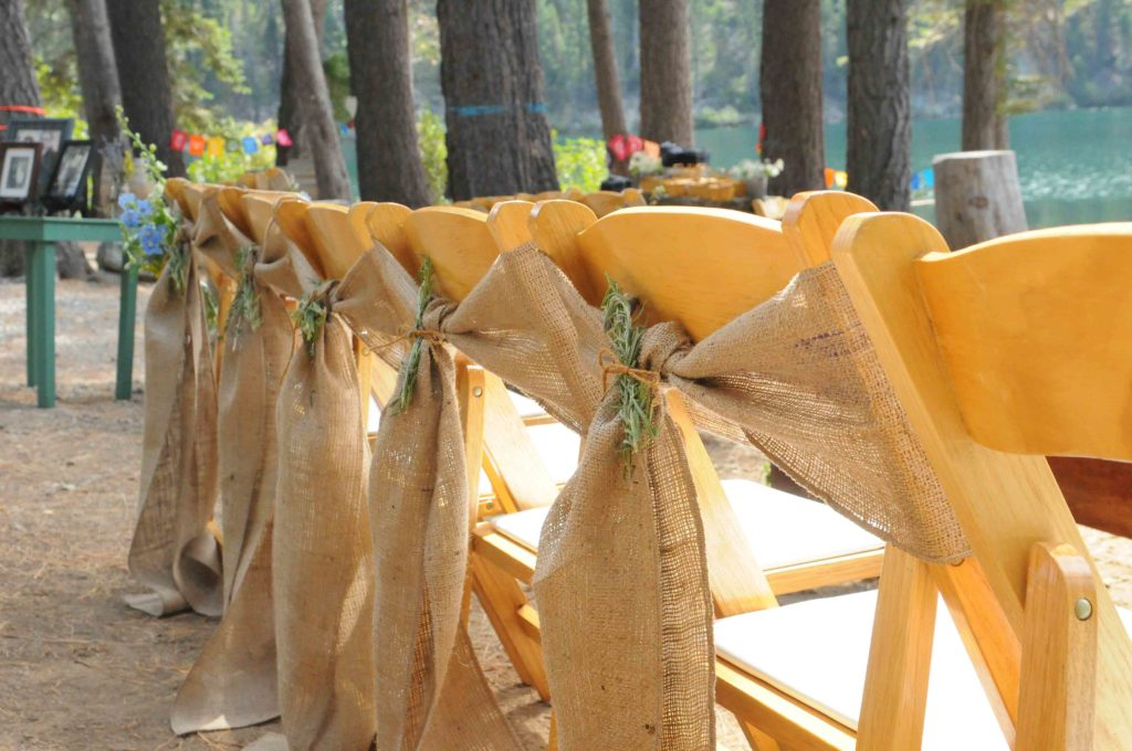 Burlap-Chair-Sashes