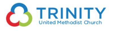 trinity-umc-400x112