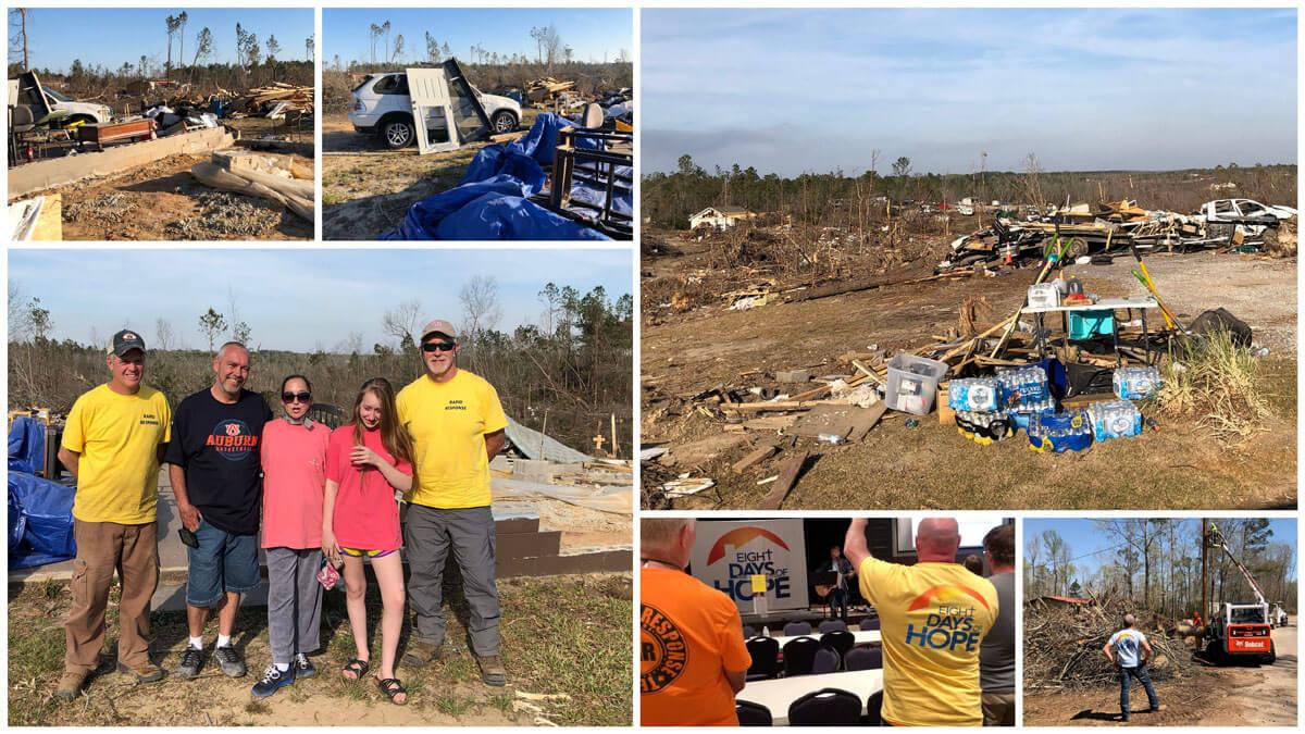 2019-03 PAR Tornado Collage