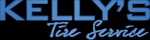 Kellys Tire Service