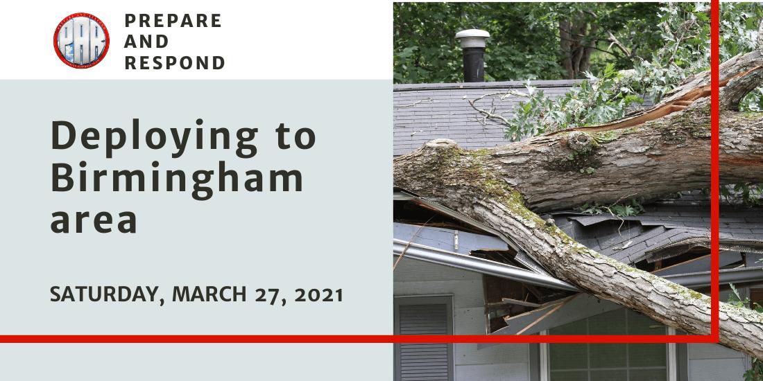2021-03 tornado birmingham_fb-2