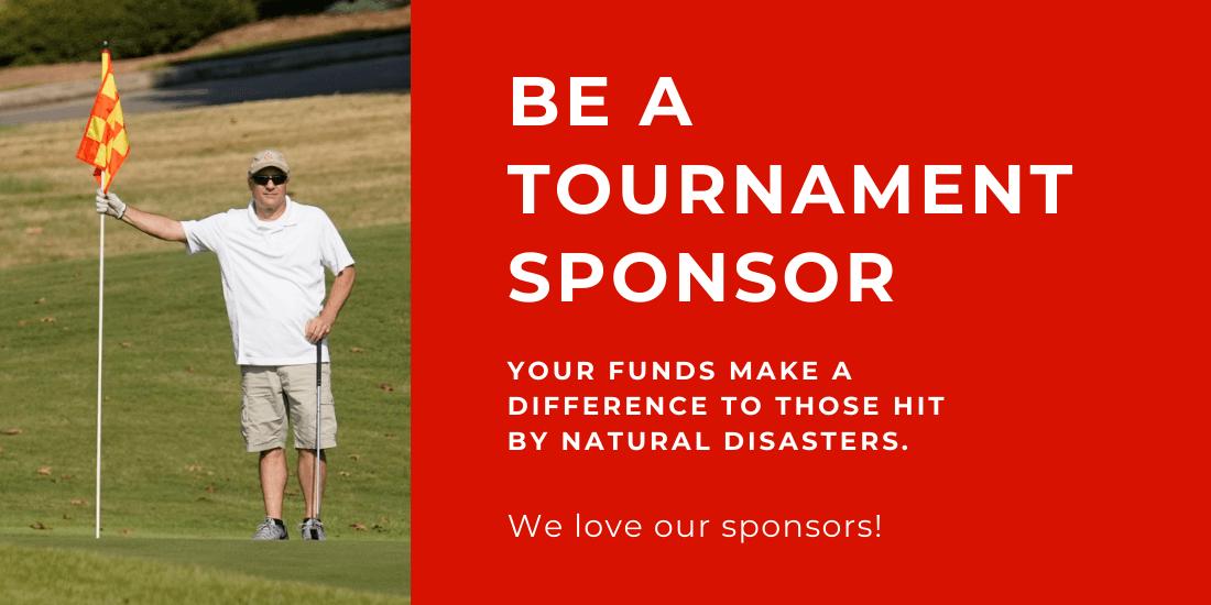2021-par-golf-tournament-sponsor