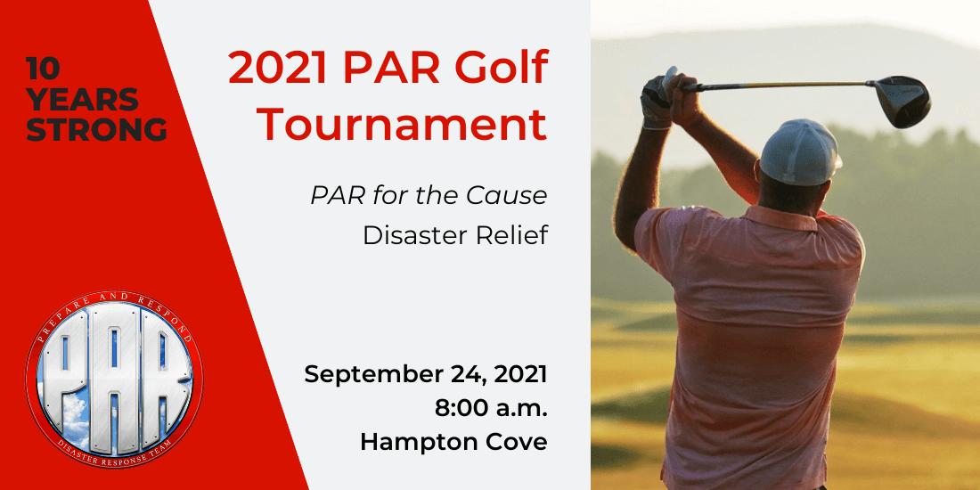 2021-par-golf-tournament