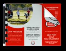 2021-par-golf-brochure_th