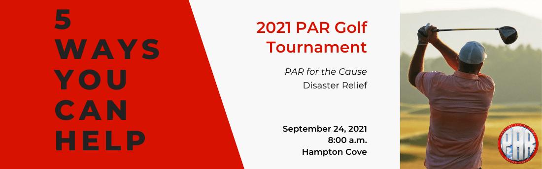2021-par-golf-tournament-5-ways-help