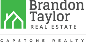 Brandon Taylor Real Estate