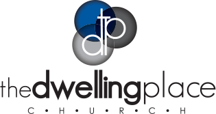 The Dwelling Place Church