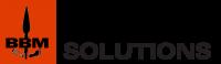 BBM Solutions