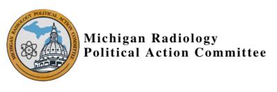 Michigan Radiology PAC