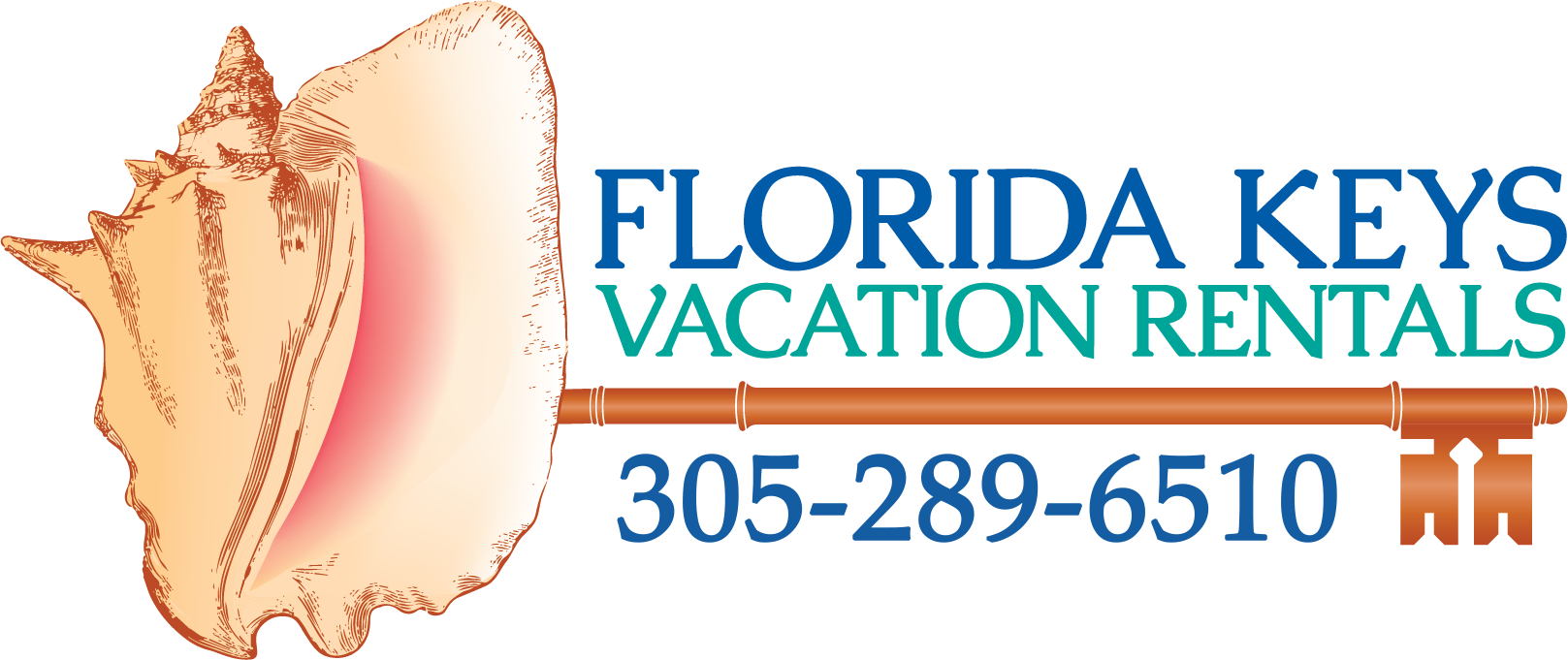Florida Keys Vacation Rentals Inc