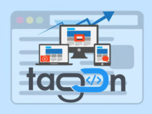 TagOn Link Shortener Custom Pro Plan: Lifetime