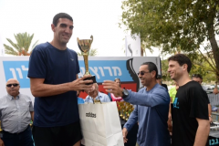 2011-ELEM-HOLON-RUN6