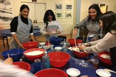 2017-YOUNG-LEADERSHIP-CHALLAH-BAKE3