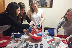 2017-YOUNG-LEADERSHIP-CHALLAH-BAKE7