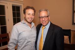 New-Jersey-Parlor-Meeting-with-Nava-Barak10