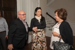 New-Jersey-Parlor-Meeting-with-Nava-Barak2