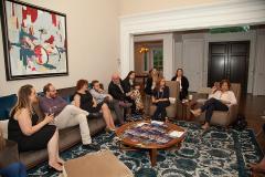 New-Jersey-Parlor-Meeting-with-Nava-Barak20