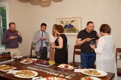 New-Jersey-Parlor-Meeting-with-Nava-Barak21